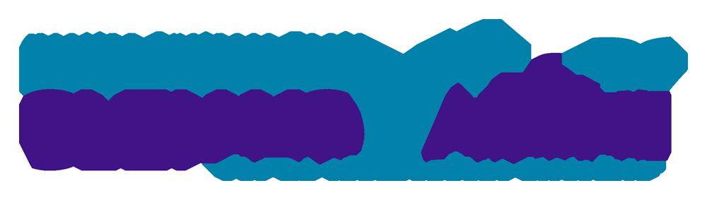 Glen Kowalski Marketing
